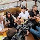 JEWDYSSEE Unplugged BR Interview