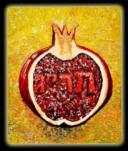 613 mizvot