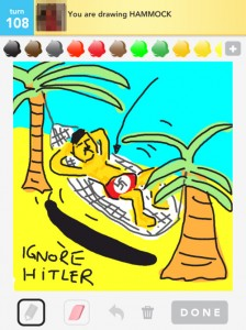 Ignore-hitler-draw-something2